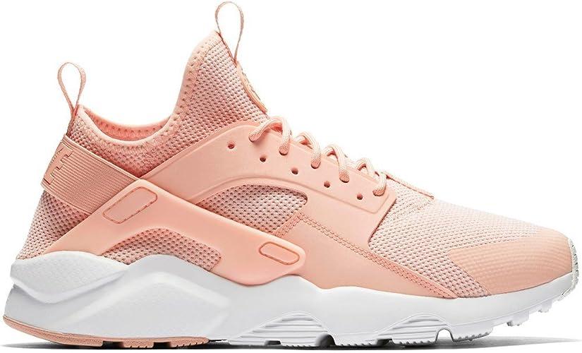 Nike Shoes – Air Huarache Run Hultra Br