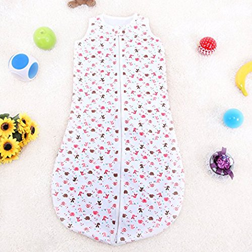 Artempo Sleeping Wearable Blanket Toddler