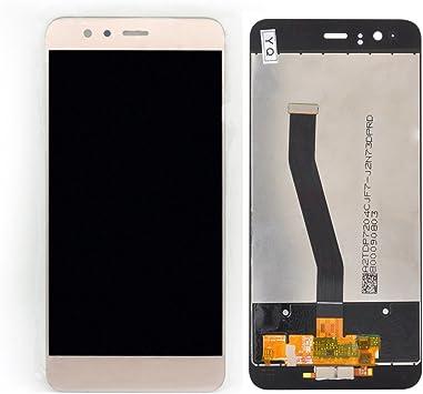 ixuan para Huawei P10 LCD Pantalla Pantalla táctil digitalizador ...