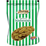 Tulsi Kishmish, Indian, 200g