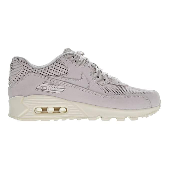 e7c7de01a9 Amazon.com | Nike Womens Air Max 1 Pinnacle Leather Workout Athletic Shoes  | Fitness & Cross-Training