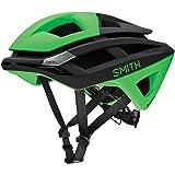 Smith Overtake MIPS Helmet Matte Reactor Split, M