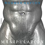 Man-Ipulation, Norman Hatton, 191990137X