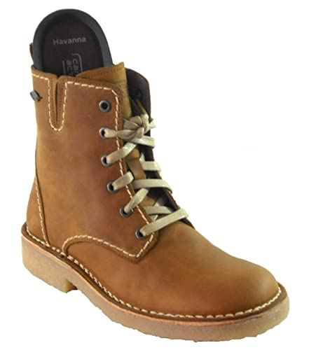 buy online d876a 197a2 camel active Women's Havanna 72 Ankle Boots: Amazon.co.uk ...