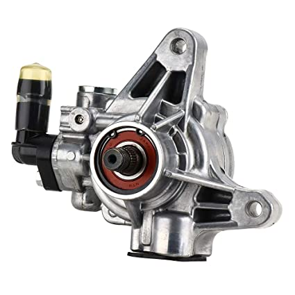 Power Steering Pump for Honda Accord CR-V Element Power Assist Pump