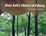 Image of Alvar Aalto Library in Vyborg: Saving a Modern Masterpiece