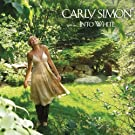 Carly Simon Moonlight Serenade Review