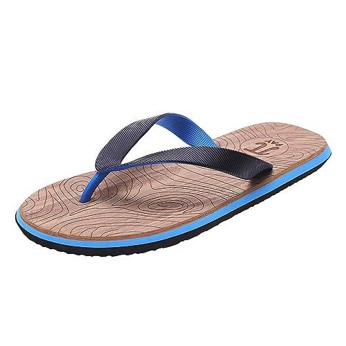 Mujeres Fannyfuny De Zapatos Zapatillas zapatos Unisexo Hombres BroQdCWxe