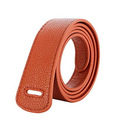 a7f58e85 Cinturon de mujer Cinturón ajustado ceñido de las mujeres vestido ...