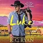 Luke: The Malloys of Montana, Book 2 | R. C. Ryan