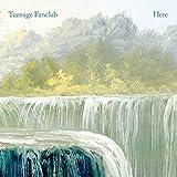 Here (Vinyl)