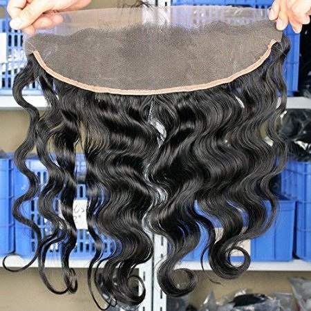 eayon-hairr-7a-brazilian-virgin-hair-body-wave-lace-frontal-closure-134-bleach-knots-with-baby-hair-