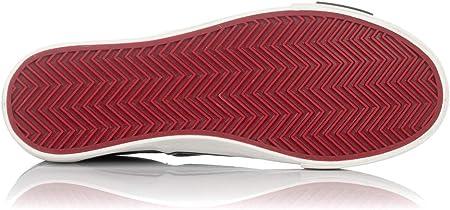 D. Franklin Kvk20001_20, Zapatillas para Mujer