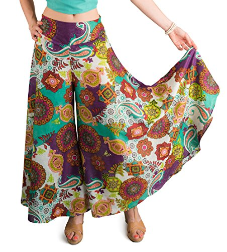 womens-palazzo-pant-by-tropic-bliss