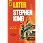 Later (English Edition)