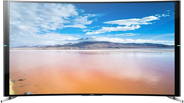 Sony KD-65S9005B - Televisor LCD 3D de 65