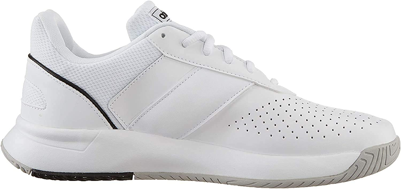adidas Courtsmash, Zapatillas de Tenis para Hombre: Amazon.es ...