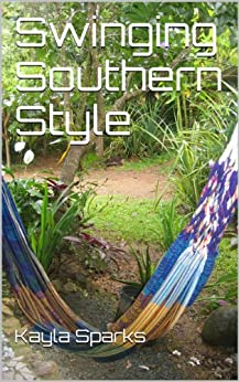 Swinging southern style can