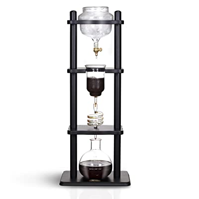 Yama-Glass-6-8-Cup-Cold-Drip-Maker