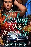 download ebook finding love through fire 3 pdf epub