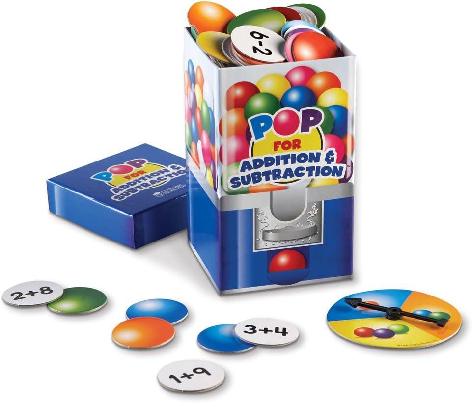 juego matemáticas