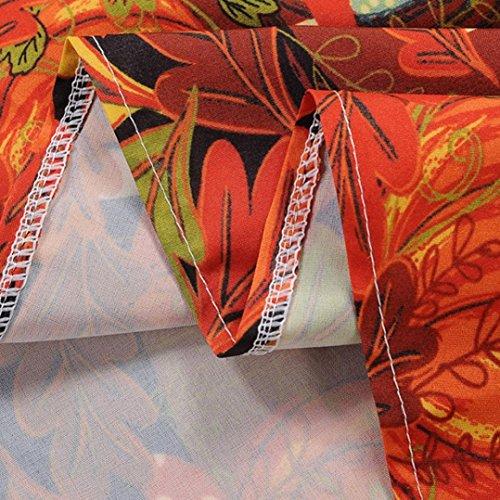 Années Soirée Audrey Rockabilly Bal Robe Swing Femme Vintage Sans Cocktail Fille 31 Style 50 60's Sanfashion Sexy Classique Hepburn Manches 's De Rétro zYaHxS