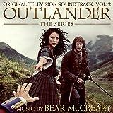 Outlander: Original Television Soundtrack 2
