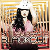 Britney Spears - Get Naked (I Got A Plan)