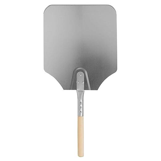 Compra Argon Tableware Pala Profesional para Pizza - Aluminio ...
