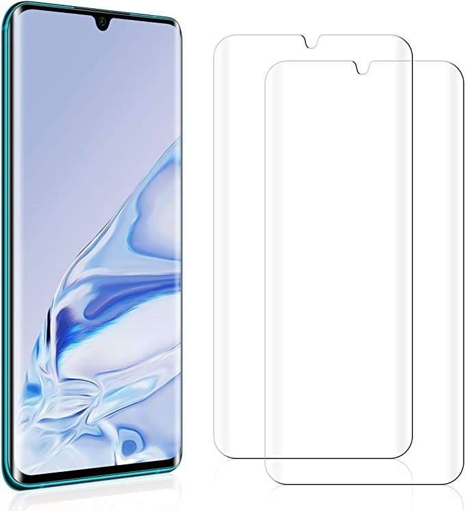 Yieasy Panzerglas Für Xiaomi Mi Note 10 Note 10 Pro Elektronik
