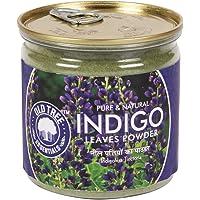 Old Tree Indigo Powder, 100 g