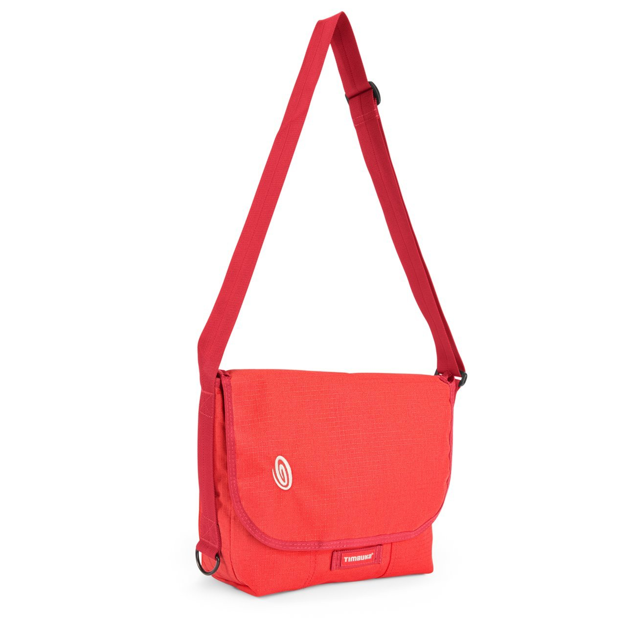 Timbuk2 Women's Express Messenger Bag 2013