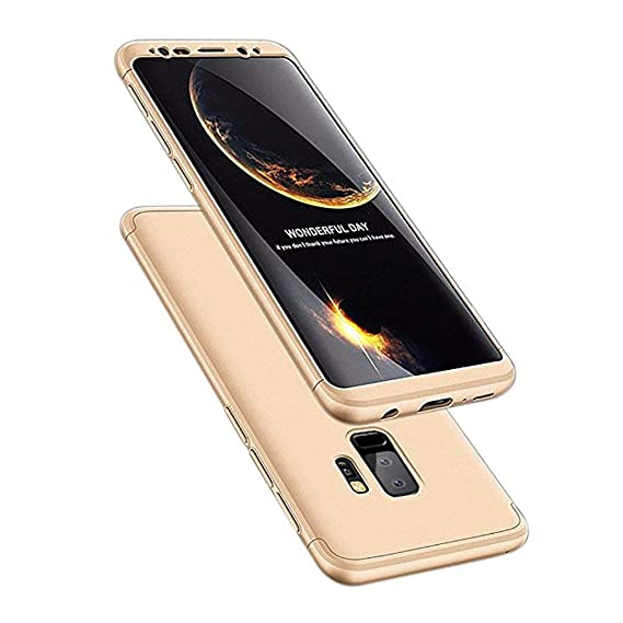 Amazon.com: for Samsung Galaxy S9 Plus, WwWSuppliers 360 ...