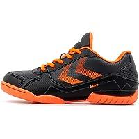 hummel Chaussures Junior Aerotech VP28
