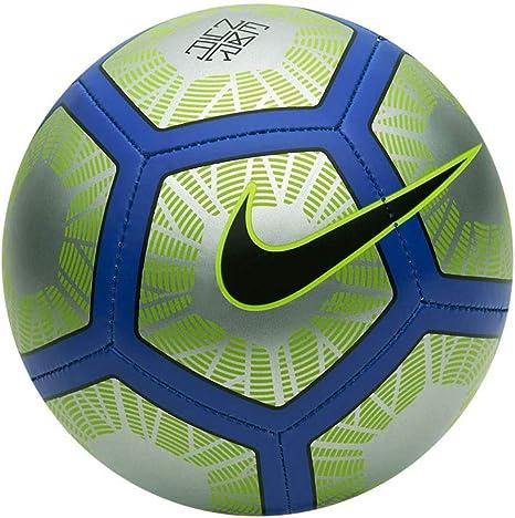 Neymar Skills Football: Amazon.es: Deportes y aire libre