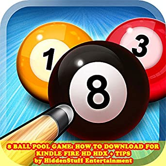 Free 8 ball pool hack chips and cash cheats apk download for.