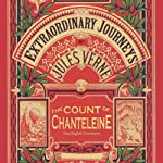 The Count of Chanteleine: A Tale of the French Revolution | Jules Verne