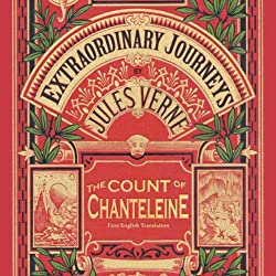 The Count of Chanteleine