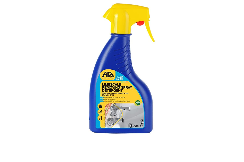 Fila 8008980340125 Surface Care Solutions - Detergente para ...