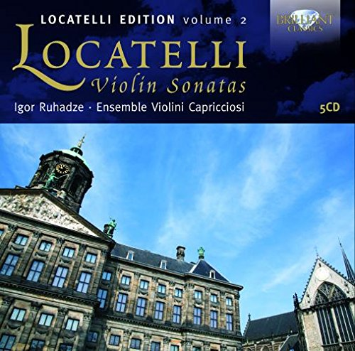locatelli-edition-volume-2-violin-sonatas