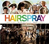 Hairspray, Diana Landau, 1933784385