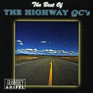 The Best Of The Highway QC's
