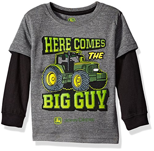 john-deere-toddler-boys-here-comes-the-big-guy-tee-medium-heather-grey-4t