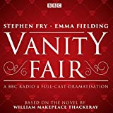img - for Vanity Fair: BBC Radio 4 Full-Cast Dramatisation book / textbook / text book