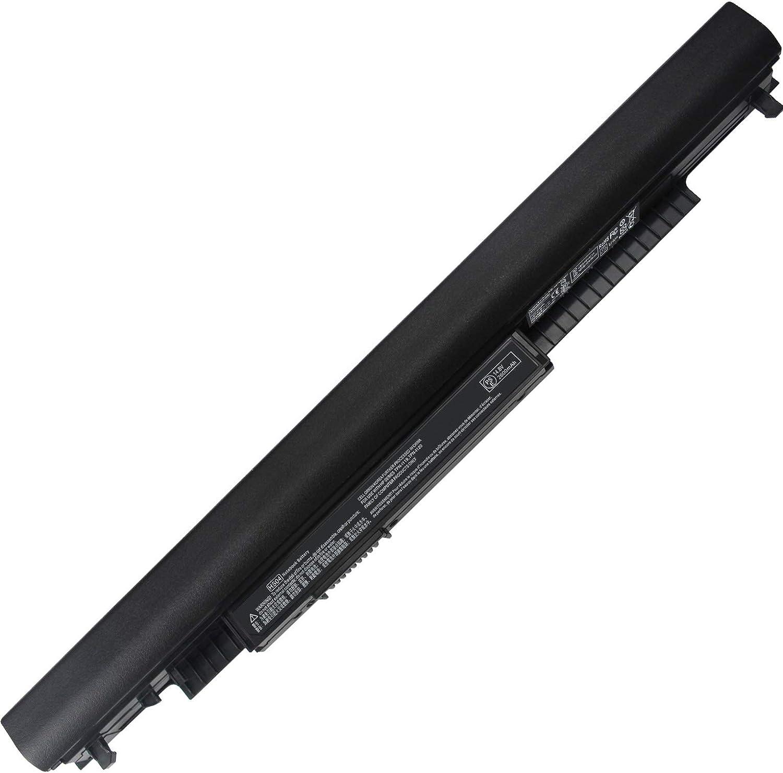 HS04 HS03 807957-001 807956-001 Battery for HP Notebook 14 15 14-af180nr 15-ac100 15-ba009dx 15-ay039wm 15-ay192nr 15-ay013dx Spare 240 G4,245 G4,250 G4,255 G4,256 G4 807612-421 HSTNN-LB6U HSTNN-LB6V