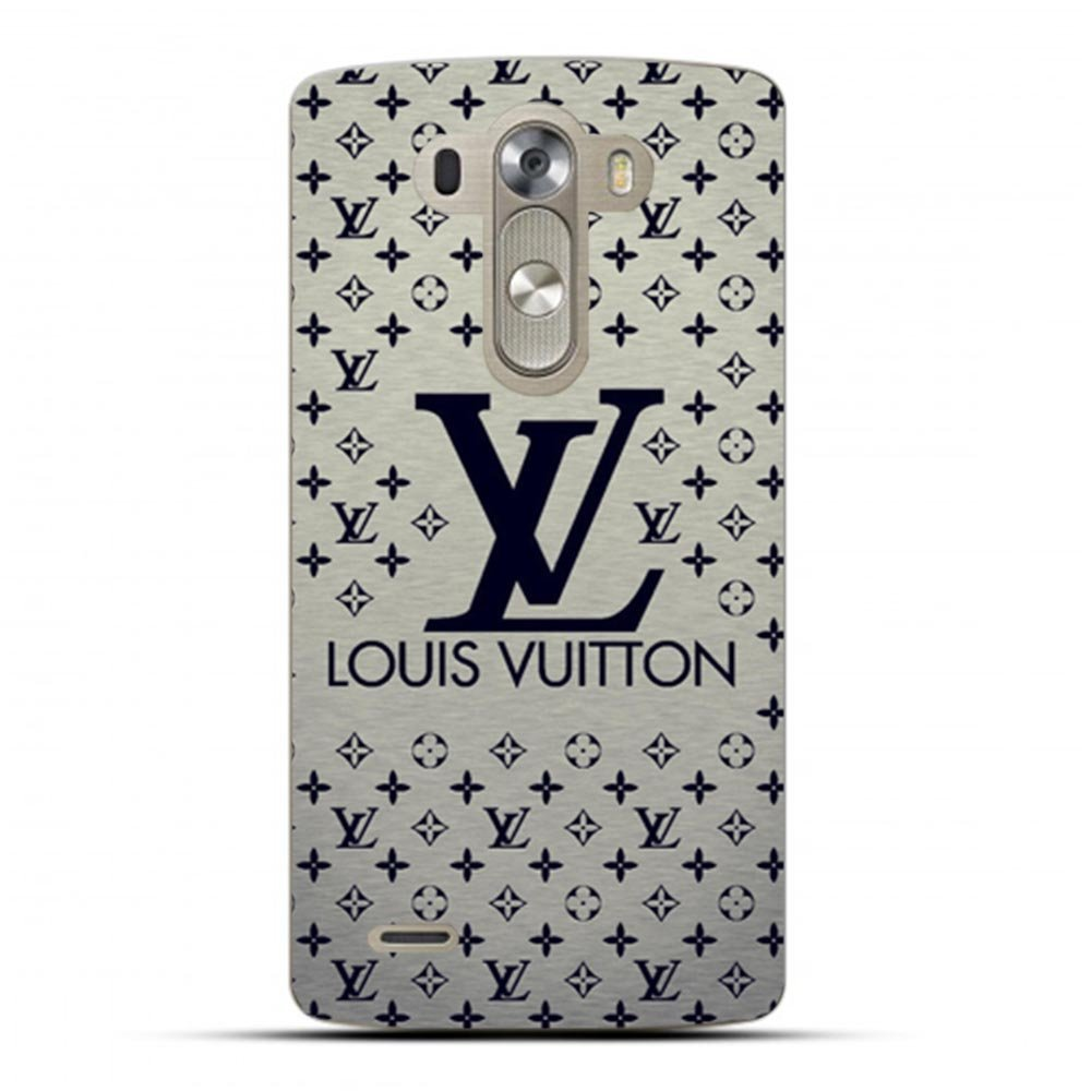 Classical Louis Vuitton Images Back Cover 3D Phone Case For LG G4:  Amazon.co.uk: Electronics