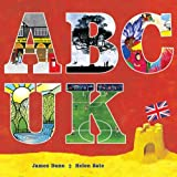 img - for ABC UK Mini Edition book / textbook / text book