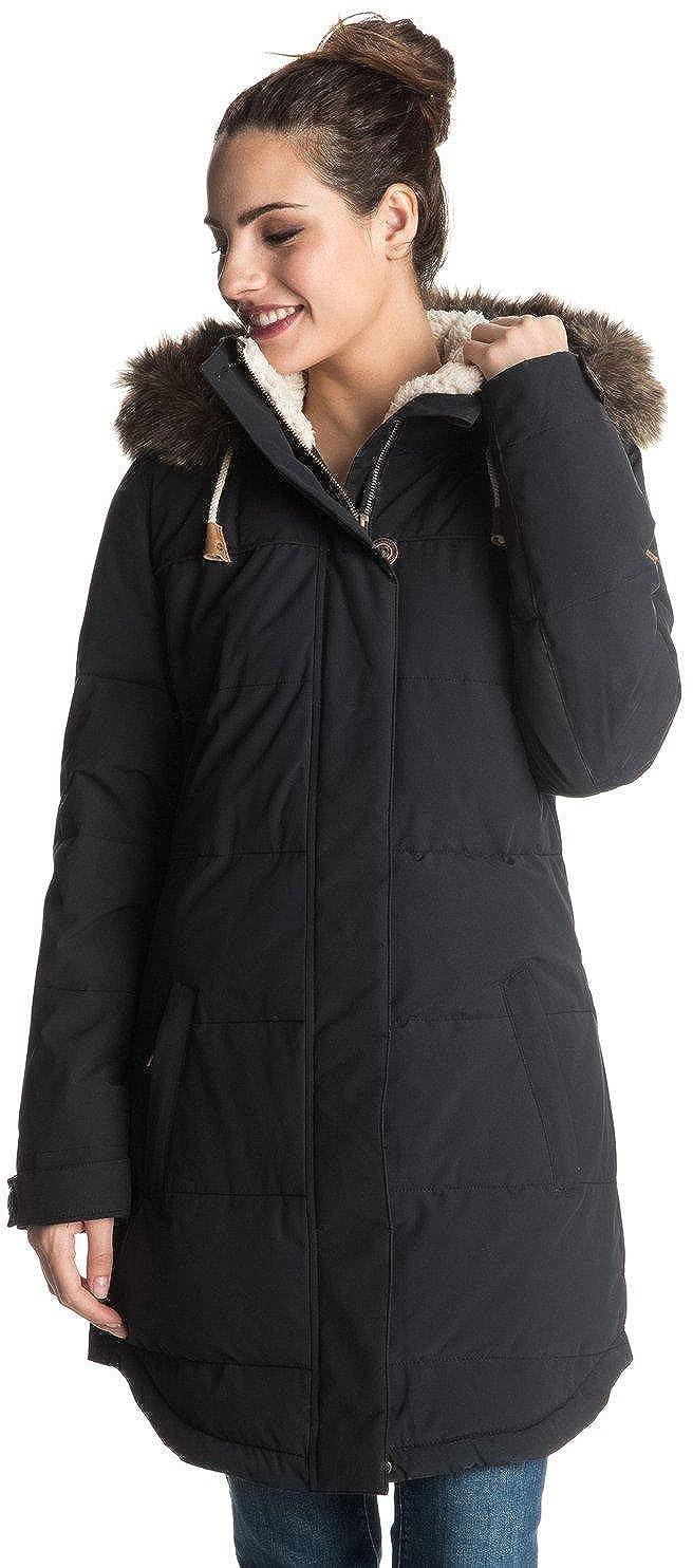 ROXY Womens Ellie Jacket