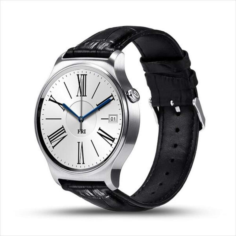 NBPM Nuevo Reloj Inteligente Smartwatch Bluetooth para Apple ...
