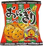 Masuya 28g rice balls rice crackers 28g ~ 20 bags